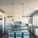 Remodeling Your Kitchen While Staying In Your Budget
