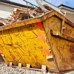 Reasons To Use Skips For Rubbish Removal In The Gold Coast