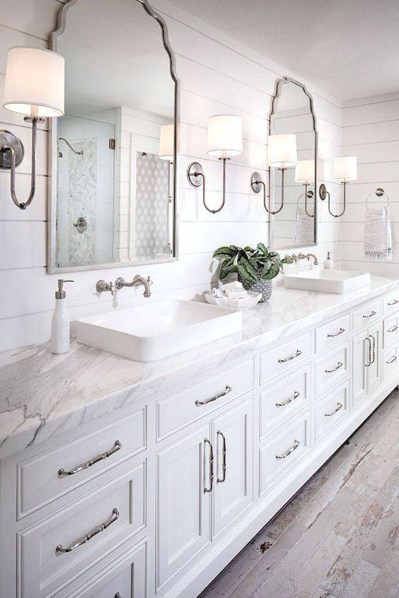The Shiplap Design - Give It a Try