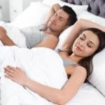 How To Choose The Best Mattress Size For Your Family