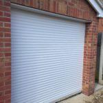 Garage Door Service – What Should Be Checked Regularly?