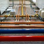 The Pros & Cons of Aqua-Therm Heating System