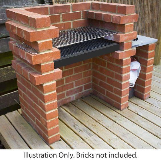 Beautiful in Bricks – What Materials to Use