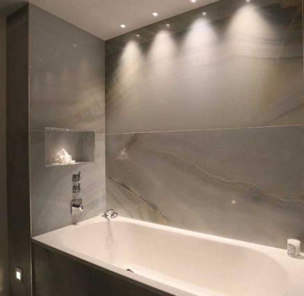 A Restorative Retreat - Perfect for a Relaxing Bath