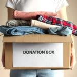 How To Setup A Donation Drive For Veterans In Need