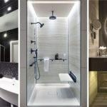 25 BEST LIGHTING FOR BATHROOM - Modern Bathroom Lighting