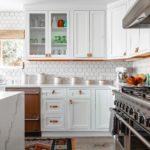 Tips I Wish I'd Known Before My First Kitchen Renovation