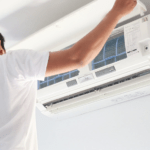 Why You Should Hire Fredericksburg AC Repair Services