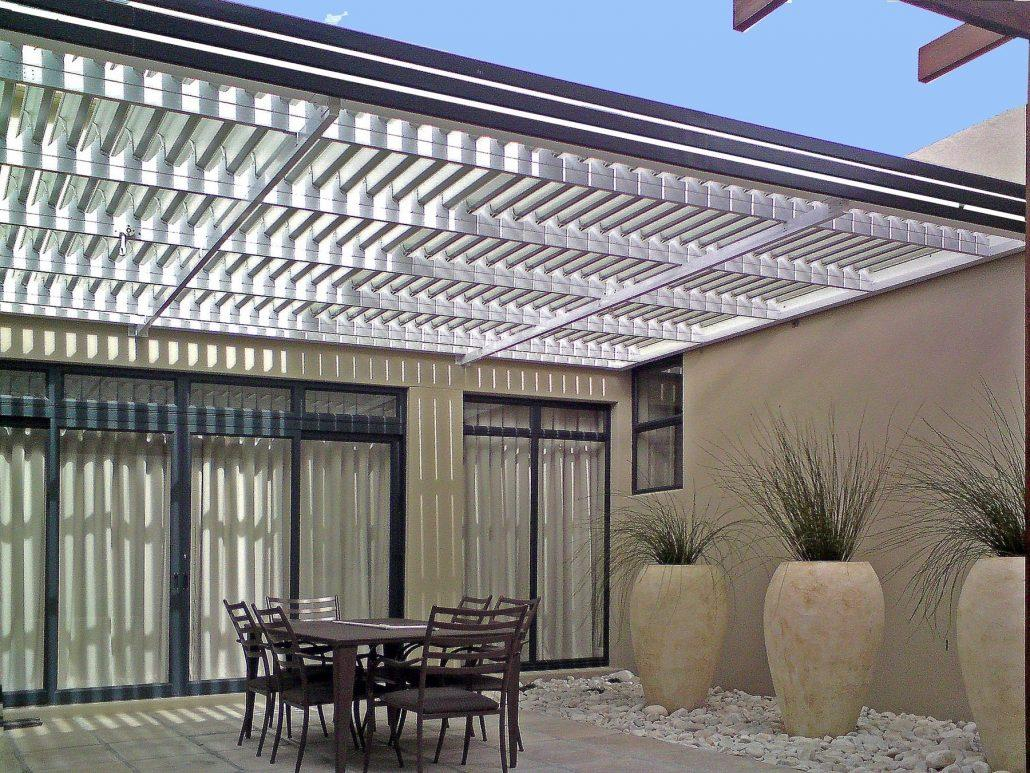 Dan-Neil Lifestyle Awning Solutions – To Suit Your Needs