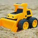 How to maximize the performance of skid steer rubber tracks