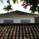 Roofers San Rafael: How to Choose the Right Roofing Contractor