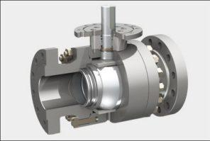 Valves Part 1: Control Valve, Types and Applications – Learn ...