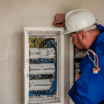 8 Tips for Choosing the Right Electrician