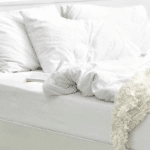 Benefits of an organic and eco-friendly mattress