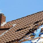 How to Start a Roofing Business in 6 Easy Steps