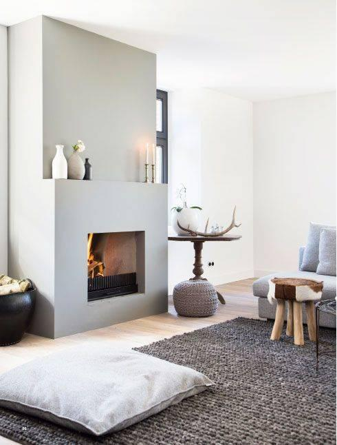 Simplistic and Effortless - Minimalism at Its Best