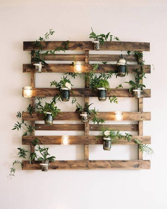 Light Up Your Herbs - Brilliant and Beautiful