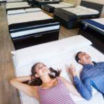 6 Things You Should Consider When Buying A Mattress for Your Family
