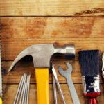 Hiring a Contractor to Build Your Home