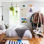 6 Clever Ways to Maximize a Small Space