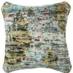 Why To Buy Cushions Online?