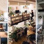 25 GALLERY LOFT DESIGNS – Gallery Loft ideas