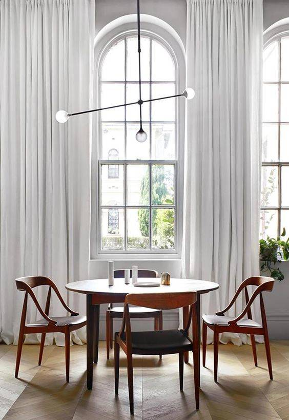 Easy and Fabulous - Dining Room Lighting Fixture Ideas