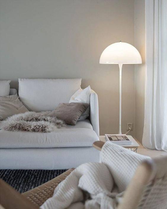 Fabulous Floor Lamps - A Practical Solution