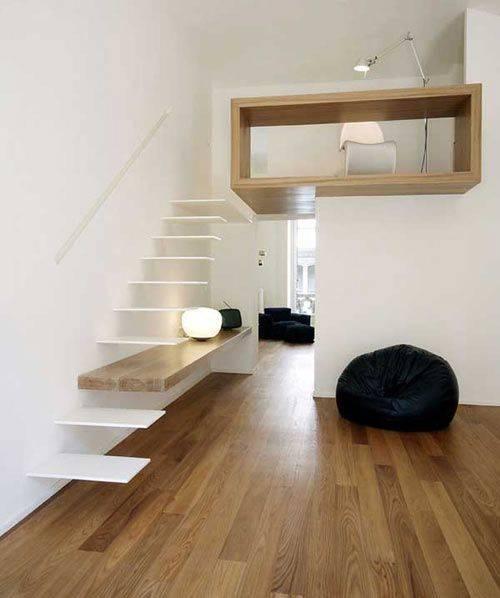 Magnificent Minimalism - Simplicity at Its Best
