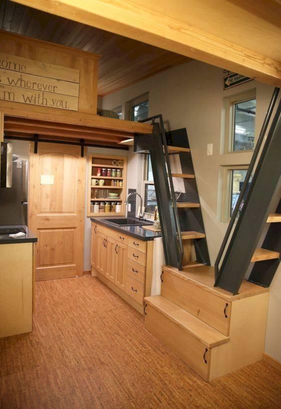 Two Lofts - Gallery Loft Designs