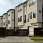 Expert Tips to Efficiently Manage Your Rental Property