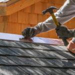 Getting a Roofing Company in Arlington TX