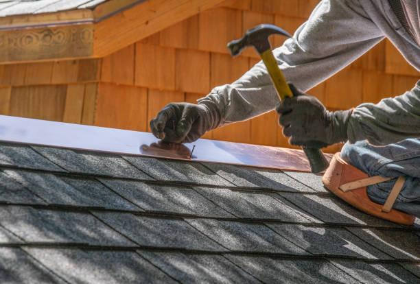 1,044,133 Roofing Stock Photos, Pictures & Royalty-Free Images - iStock