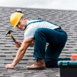 Advantages Of Hiring A #1 Rated Roofing Contractor In Colorado Springs
