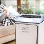 4 Benefits Of Installing An Air Purifier In Your Home