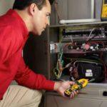 Why You Need Expert Furnace Installation and Repair Services in Surrey