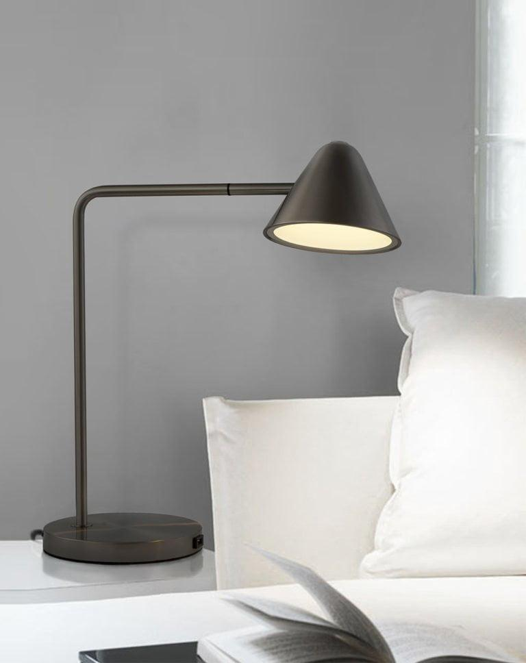 https://462385-1448211-raikfcquaxqncofqfm.stackpathdns.com/wp-content/uploads/2020/02/1011589MB-Cove-Table-Lamp-NOVA-Of-Calfornia-LS-768x968-1.jpg