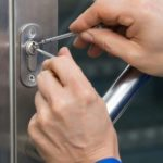 How to Find Reliable Locksmith Surrey