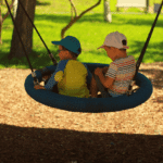 Best Mulch Options for Your Playground