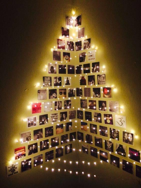 Love and Happiness - Celebrating Christmas