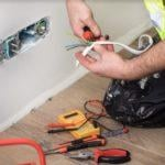 Why You Should Use A Certified Electrician On Your Next Home Project