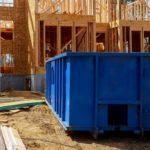 What to Know When Renting Dumpsters for Commercial Construction Projects in DC