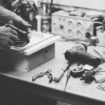 What Services can Cabinet Makers offer in Brisbane?