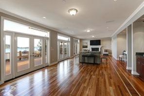 hardwood-flooring-5.jpg