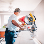 The Best San Diego Handyman Repairs