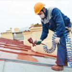 How to Choose a Roofing Contractor for a Perfect Waterproofing