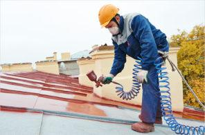 Why Should You Hire A Professional Roofing Company? - Junity Business & Marketing News & Topics