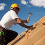 6 Benefits of Hiring Roofers in Dublin