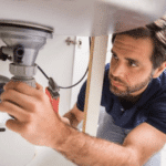 Central Coast Plumber: Picking The Right Plumber