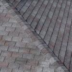 Top 8 Best Types Of Roofing For Homes